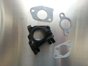Westinghouse - Carburetor Mounting Gasket Set