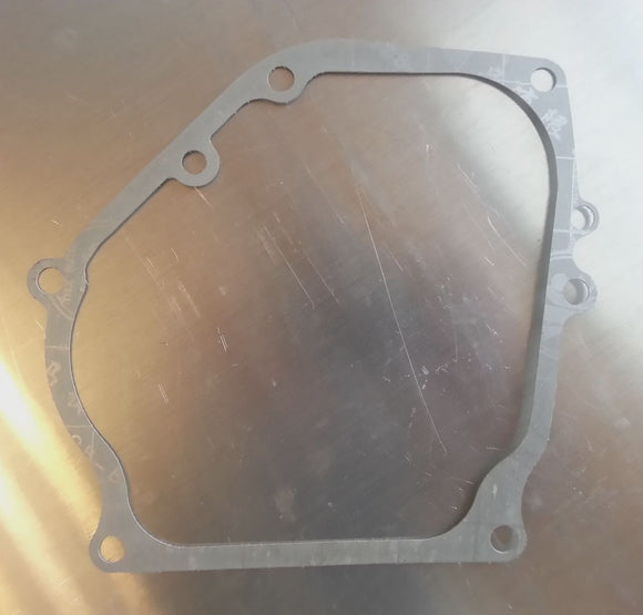 CUE - Cylinder block / Crankcase cover gasket