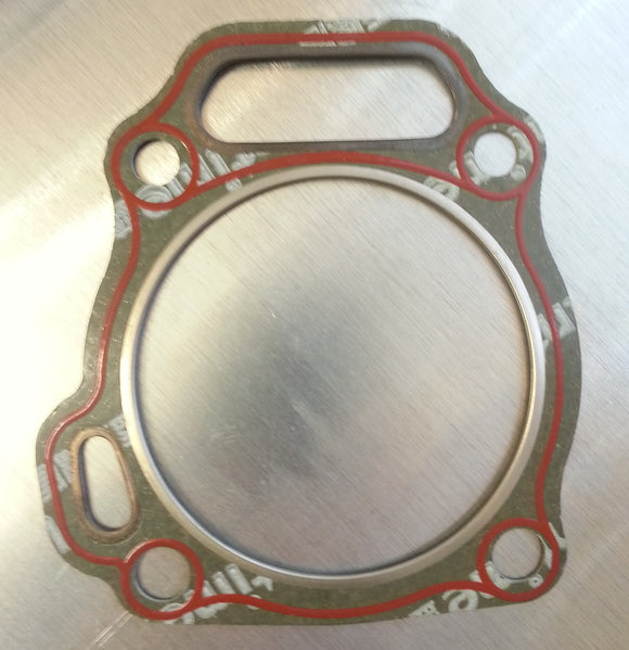 All Power - Cylinder head gasket
