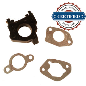 Hyundai - Carburetor Mounting Gasket Set