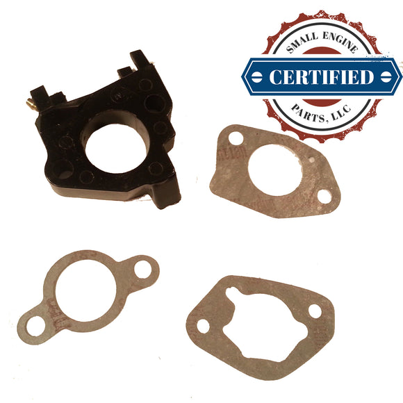 Raven - Carburetor gasket set