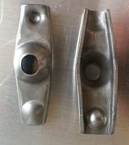 Echo - Valve rocker arm