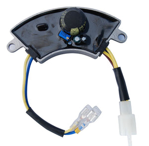 UST - Half Moon AVR (small)