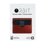 Orbit Wireless Tracking Card