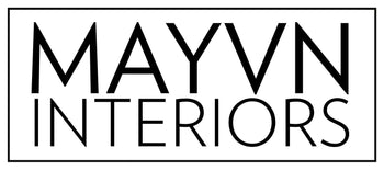wholesale.mayvninteriors
