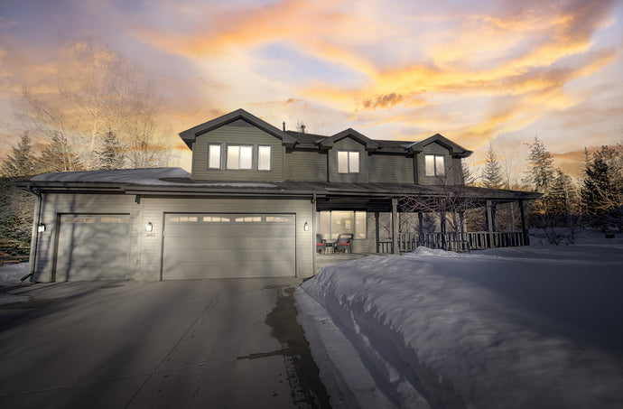 1682 Northshore Ct, Park City,  Virtual Tour