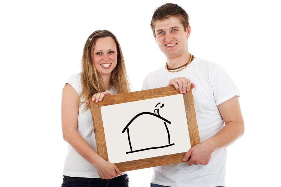 Tips for the First Time Homebuyer