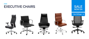 Office Furniture Company Top Quality Best Prices