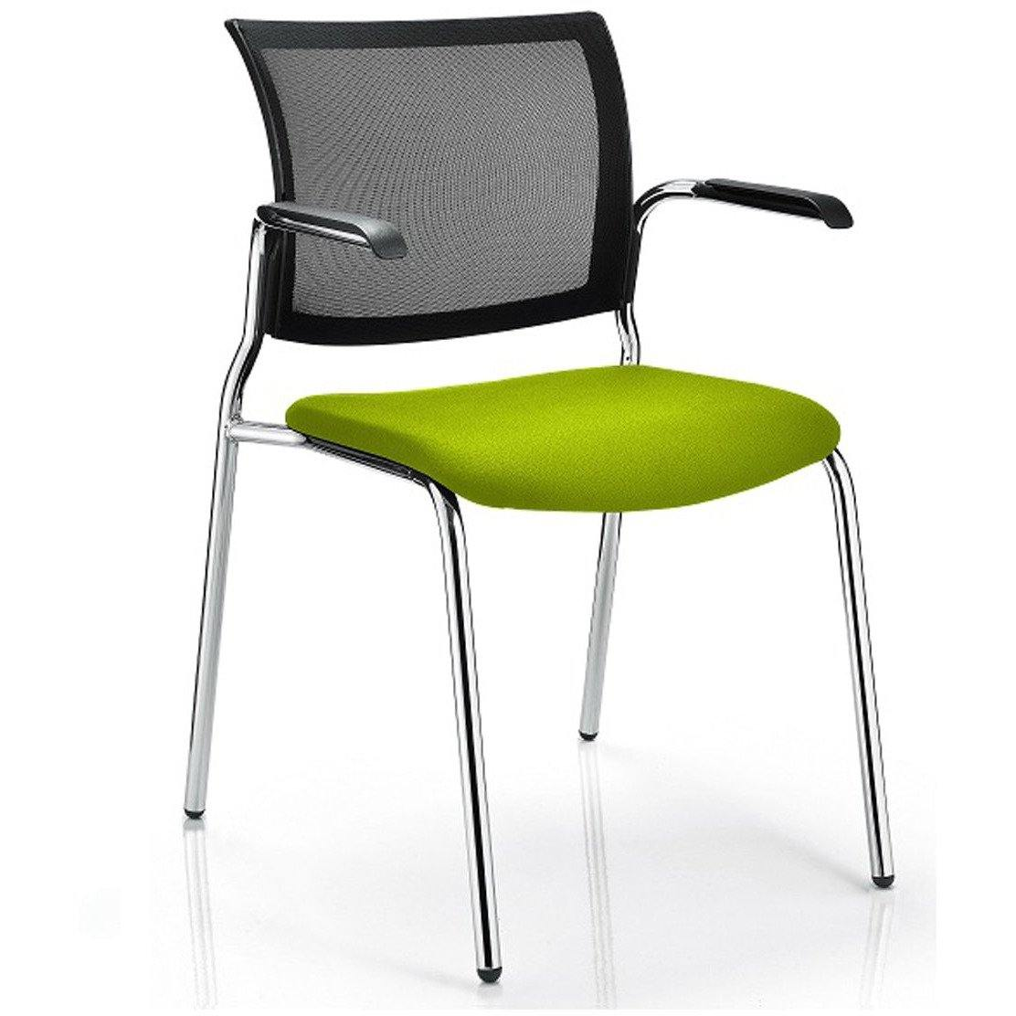 Q30 Side Chair Office Furniture Company Office Furniture Company