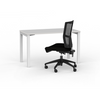 Axis 1200 X 750 Desk Package