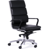 Mode Executive Office Chair