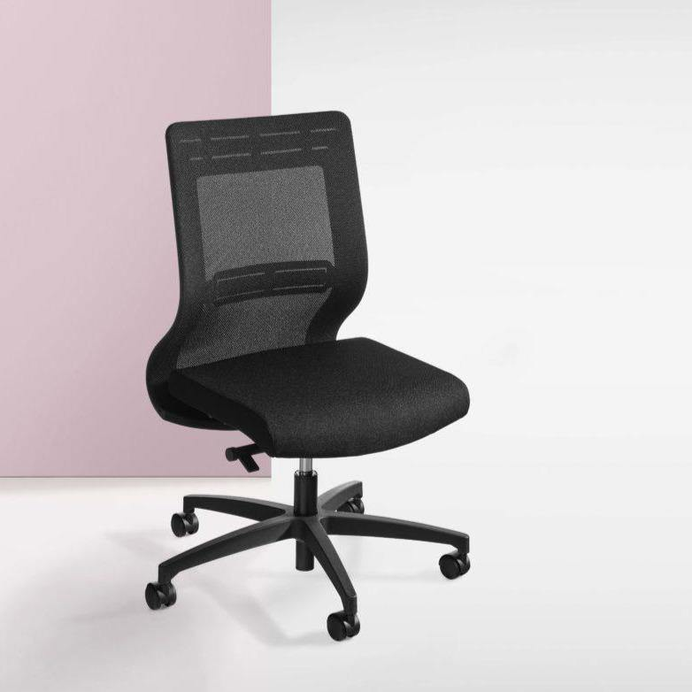 Benuna Task Chair by Thinking Works