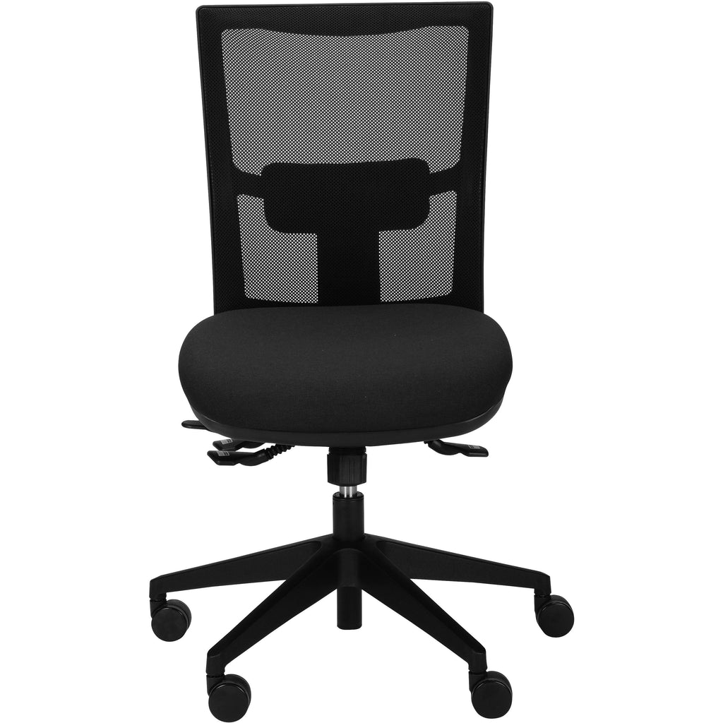 Team Air Ergonomic Office Chair