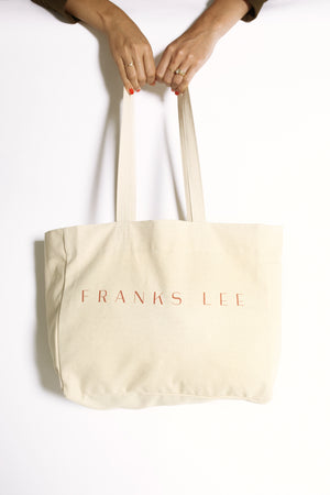The Franks Lee Bag