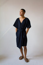 Load image into Gallery viewer, Runi - Loungewear Robe