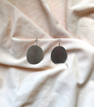 Load image into Gallery viewer, Wim - Moon Earrings