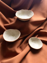 Load image into Gallery viewer, Kristin Olds - Ceramic Bowl Small