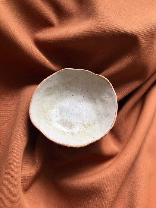 Kristin Olds - Ceramic Bowl Medium