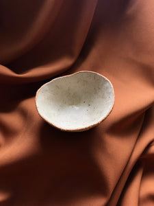 Kristin Olds - Ceramic Bowl Small