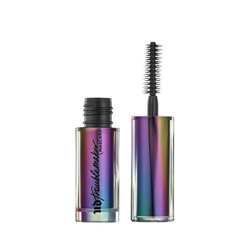 Urban Decay Troublemaker Mascara Travel Size