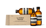 Aesop The Ardent Nomad Kit