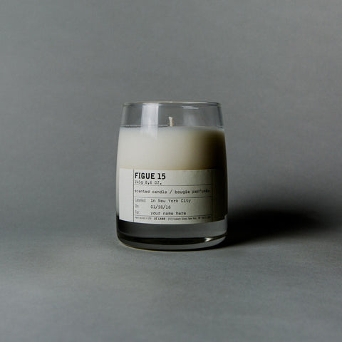 Le Labo Figue 15 Scented Candle
