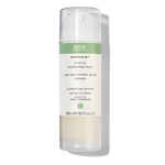 REN Evercalm™ Gentle Cleansing Milk
