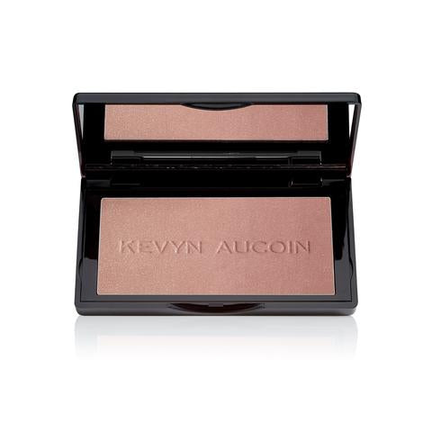 Kevyn Aucoin The Neo-Bronzer
