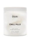 OUAI Chill Pills