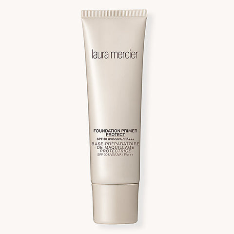 Laura Mercier Foundation Primer - Protect SPF30