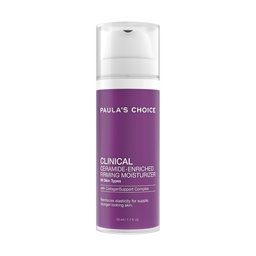 Paula's Choice CLINICAL Ceramidine-Enriched Firming Moisturizer