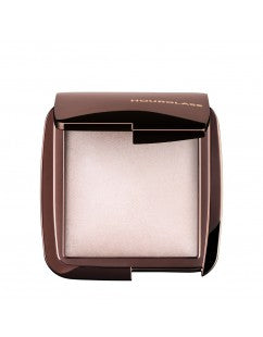 Hourglass Ambient Lighting Finishing Powder