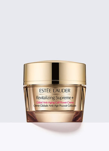 Estee Lauder Revitalizing Supreme+ Global Anti-Aging Cell Power Creme