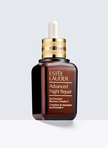 Estee Lauder Advanced Night Repair Sychronized Recovery Complex II