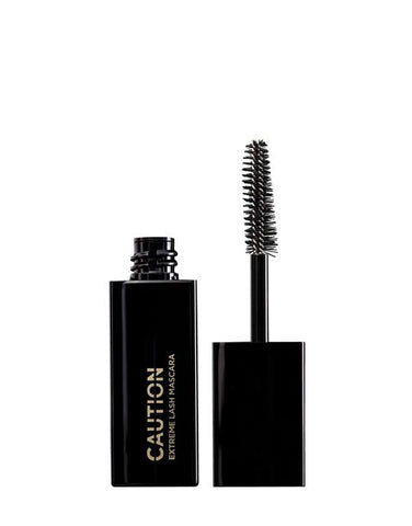 Hourglass Caution Extreme Lash Mascara Travel Size