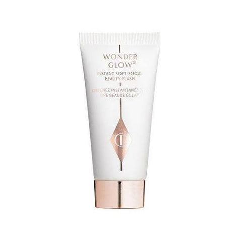 Charlotte Tilbury Wonderglow Face Primer Mini
