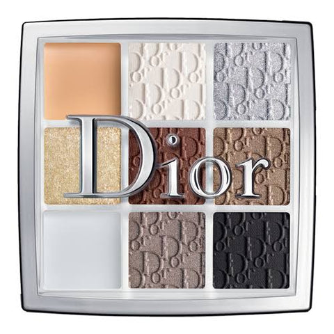 Dior Backstage Custom Eye Palette