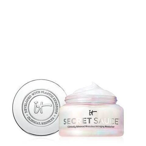 IT Cosmetics Secret Sauce™ Moisturizer