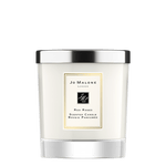 Jo Malone London Red Roses Candle