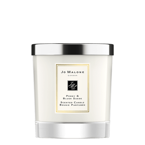Jo Malone London Peony & Blush Suede Candle