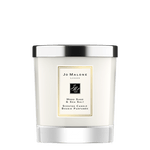 Jo Malone London Wood Sage & Sea Salt Candle