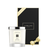 Jo Malone London Orange Bitters Candle