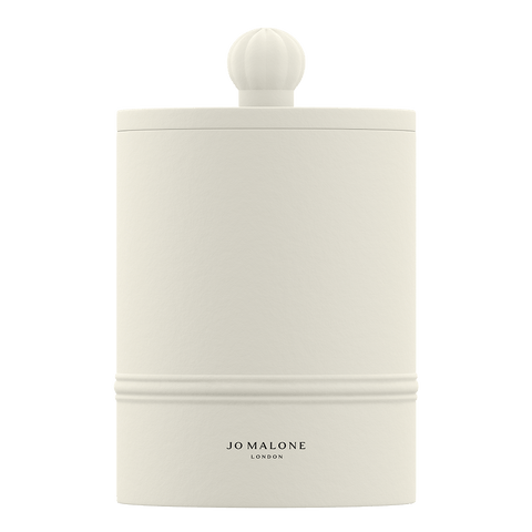 Jo Malone London Glowing Embers Townhouse Candle