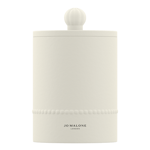 Jo Malone London Lilac Lavender & Lovage Townhouse Candle