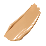Laura Mercier Flawless Lumière Radiance-Perfecting Foundation