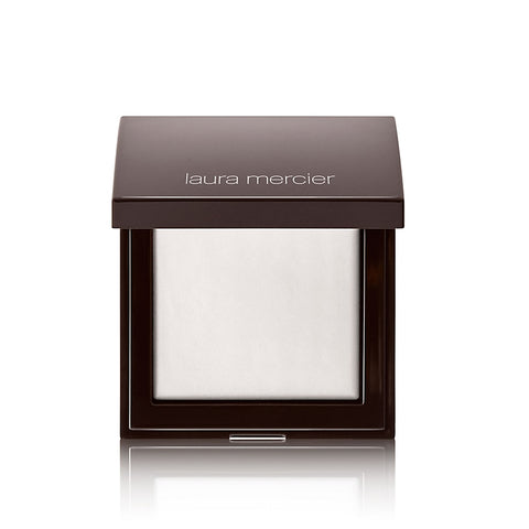 Laura Mercier Secret Blurring Powder for Under Eye
