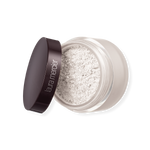Laura Mercier Secret Brightening Powder for Under Eye