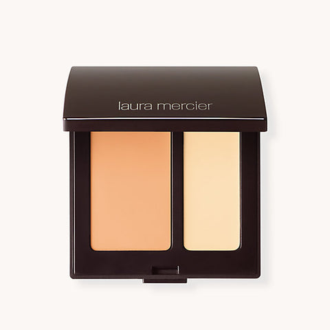 Laura Mercier Secret Camuoflage