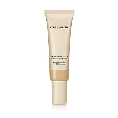 Laura Mercier Tinted Moisturizer Natural Skin Perfector