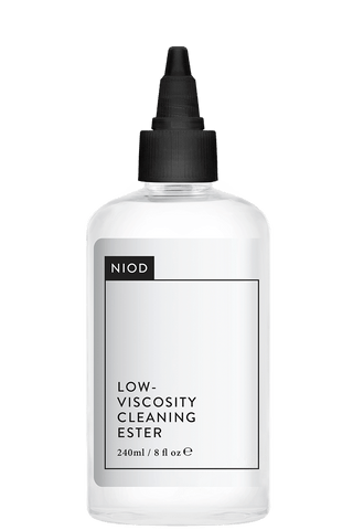 NIOD Low-Viscosity Cleaning Ester